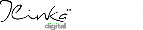 Ilinka Digital Shop